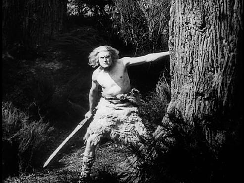 nibelungen-kino1.jpg