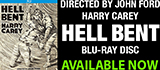Hell Bent BD